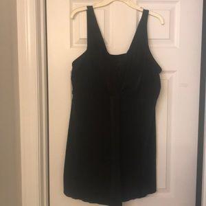 Other - Swim Dress